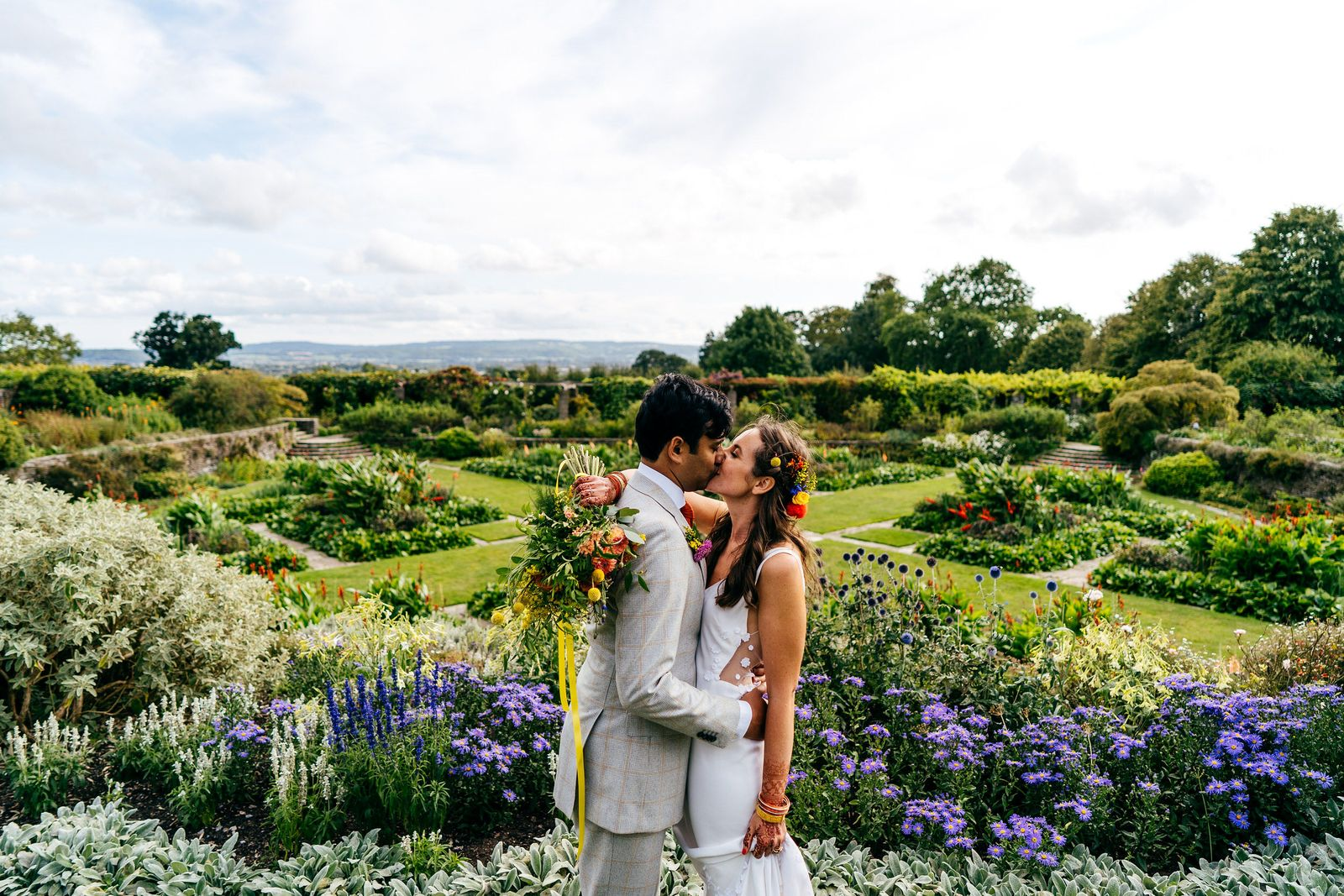 Hestercombe-Gardens-Wedding-Photos422