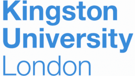 Kingston University is a co-organiser of the Bampfylde New Perspectives Conference at Hestercombe